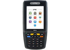 LYNX Handheld ERB-6