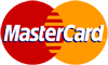 PayPass - Mastercard
